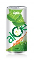 180ml-carbonated-aloe-drink