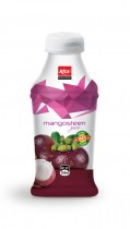 250ml bottle mangosteen juice