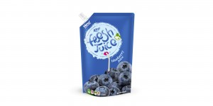 Bag-blueberry-juice-1000ml