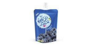 Bag-blueberry-juice-300ml 1