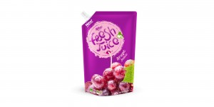 Bag-grape-juice-1000ml 2