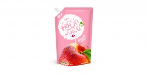 Bag-peach-juice-1000ml 1