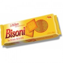 Bisoni Soft Biscuits