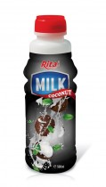 Botte-50 Coconut-milk Rita
