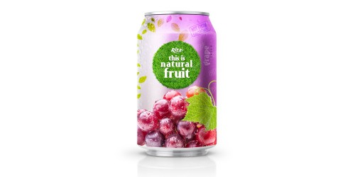 Grape-juice-drink-330ml