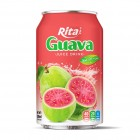 Guava juice drink 330ml
