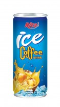 Ice coffee Ver1-250