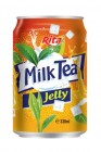 Milk-Tea-Jelly 330