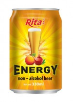 beer-non-alcoholic energy