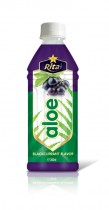blackcurrant-flavor-aloe-drink
