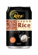 brown-rice-water-with-coconut-milk-flavour