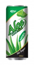 can-aloe-natural-250ml no-sugar