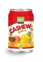 cashew-juice-330ml-2