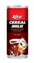 ceral-milk-chocolate-flavor-250ml