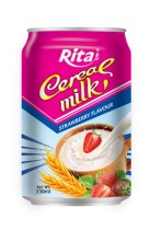 cereal-milk-strawberry-330ml2