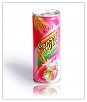 cereal-milk-strawberry-flavor-250ml