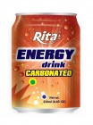energy-drink-carbonated