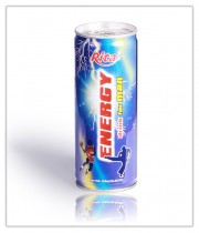 energy-drink-for-man-250ml