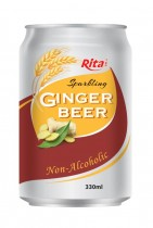ginger-beer 2