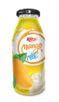 glass-bottle-mango-milk
