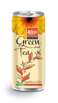greentea-250ml r 04