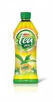 lemon-flavor-ea-drink-360c 05