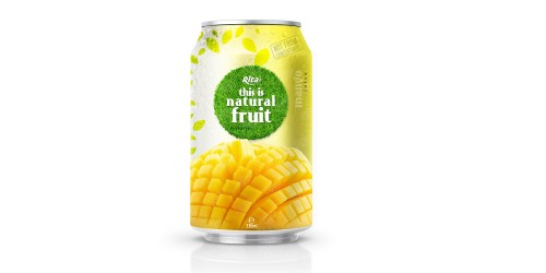 mango-juice-drink-330ml