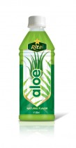 natural-aloe-drink