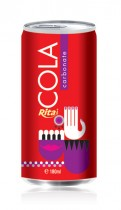 rita-180ml-carbonate-cola-drink- 03