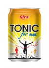 tonic for-man-330ml